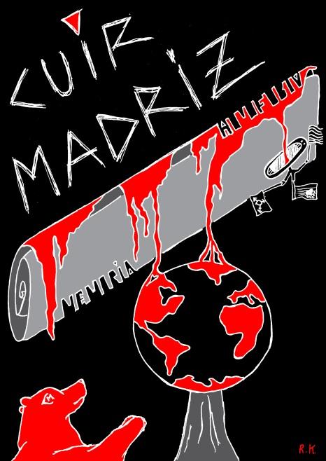 CUIR_MADRIZ_GUIA_COLORES