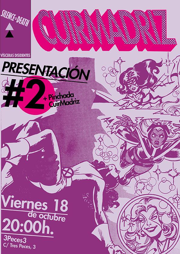 cartel_02